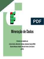 Mineracao_de_Dados.pdf