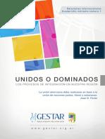 Escuela Gestar - Cuadernillo-Internacional