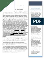 schulhoff observation portfolio 02 29 16