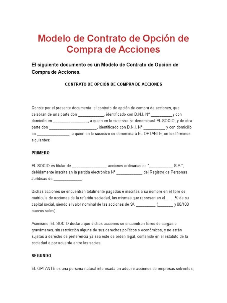 Vistoso Plantillas De Adquisición Ideas - Colección De Plantillas De ...