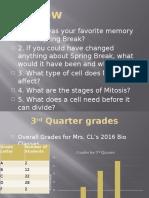 module 8 meiosis ppt