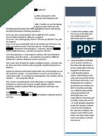 schulhoff observation portoflio 2 11 19 15