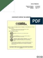 5335e2b60d9ae.pdf