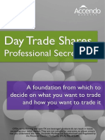 Day Trade Shares Professional Secrets - product_7031_pdf_link.pdf