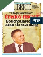 6-7199-b0f8fcc4.pdf