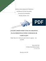 2301-05-00484.pdf