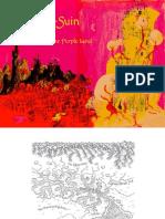 Vademecum pdf phex