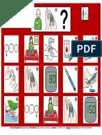 tablero-diabetes1
