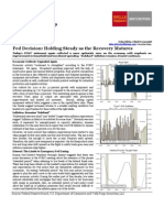 FOMC 2010
