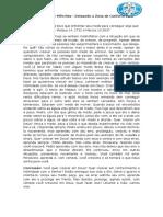 Estudo Células Nov 2015 (1)