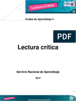 AA4_Lectura