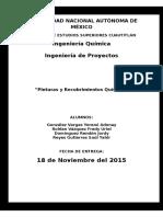 Memoria 1- Pintura- Ing.Proyectos.docx