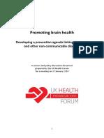 Promoting Brain HealthFINAL.pdf