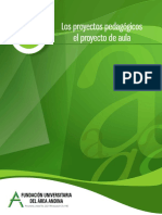 CARTILLA Unidad2_DerechoAmbiental