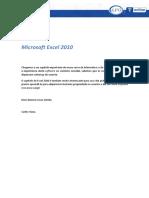 AULA 01 - Microsoft_Excel_2010