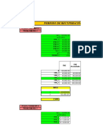 Práctica de Métodos de Evaluacion- EJERCICIO 1 TAREA