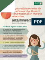 reformaeducativamexico-130904171004-