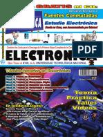 SE341 Saber Electónica