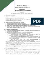Norberto Bobbio - Teoria Generale Del Diritto.doc