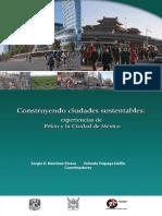 Libro Martinez Et Al 2012