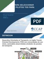 CCAP_DOT_05082014