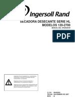 213402712-Secador-HL120-2700-SP E-ONE