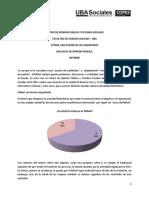 Encuesta Fútbol Argentino Diciembre 2014(1)