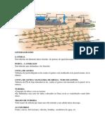 Diseño hidraulico en sistemas de riego por goteo.pdf