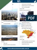 cms-files-8516-1459369625Aulao+Geografia+-+04.04+IBGE