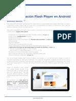 Tutorial Android Multimedia.pdf
