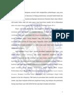 SOP Export Import - Mantap.pdf