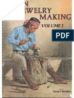 Indian Jewelry Making Volume 1