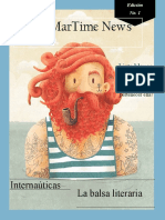 Revista maritima