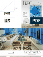 Revista_Mostra_BeC15SP_bx (1).pdf
