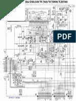 STK411-550E-HCD-DR4