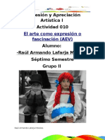 38-10-UPV Artes