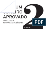 obreiro Aprovado - Livro 2 - Pp 1-17
