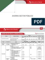 tasas-ahorro-sector-publico.pdf