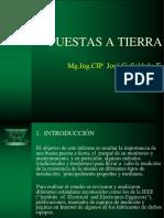 PuestaTierra.pdf
