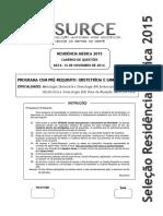 Obstetricia e Ginecologia