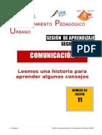 sesion_10_enseñanza_la hormiguita.docx