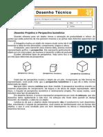 Anguloslinhaseeixosisomtricos_20160331110532.pdf
