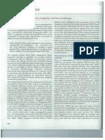Topic 5 Singaporean Good Governance(5)