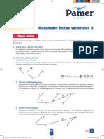 F_1°Año_S6_Magnitudes fisicas vectoriales II