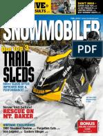 American Snowmobiler - February 2016.pdf