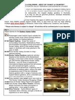 Hunter Valley Resort packages 2016-2017
