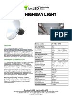 luz led 2