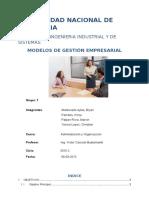 MODELOS-DE-GESTION-15-2-1