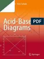 AC1D-B45E D14GR4M5