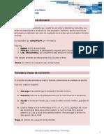 Unidad 1 Actividades de Aprendizaje (1)